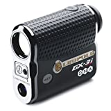 Leupold Laser Entfernungsmesser GX-3i