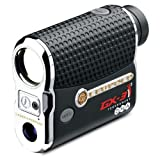 Leupold 119087 GX-3i2 Digital Golf Rangefinder by Leupold-Golf