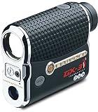 LEUPOLD GX-3i² Neu 2014 Golf Laser Entfernungsmesser - Nach Golfregel 14-3 zu Turnieren erlaubt