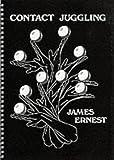 Ernest, J: Contact Juggling