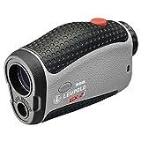 Leupold 2017 GX-2i3 Digitaler Golf-Entfernungsmesser
