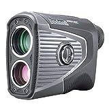 Bushnell Entfernungsmesser Pro XE*
