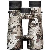 Leupold BX-5 Santiam HD 10x50mm Binoculars