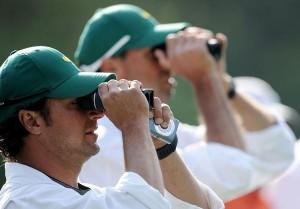 Golf Entfernungsmesser Vergleich : Beste golfentfernungsmesser ebay